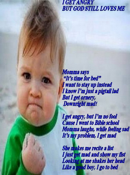 Cute Quotes For New Born Baby Boy: Cute Baby Quotes And Poems. QuotesGram