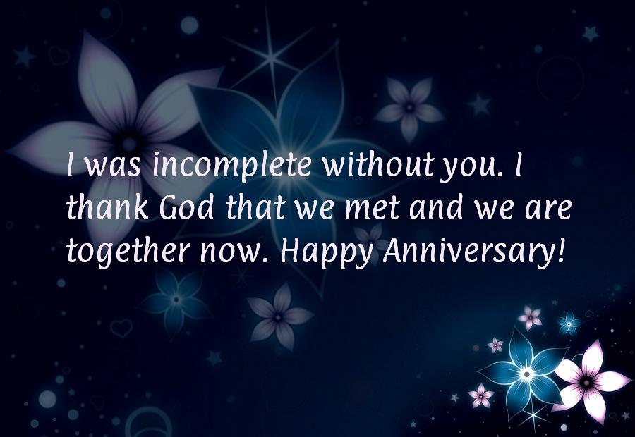 Happy Anniversary Quotes With Images  Luvze
