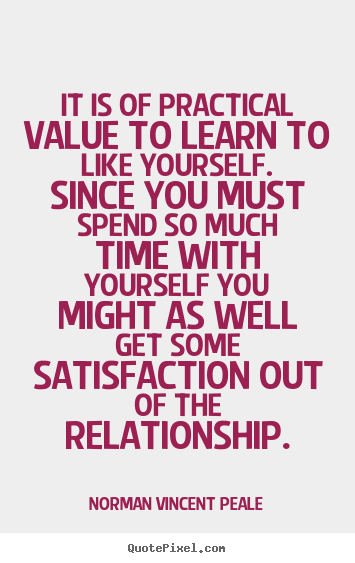 songs about valuing yourself in a relationship
