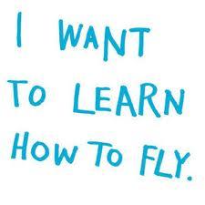 FLY HIGH DANCE Academy - Home | Facebook
