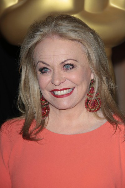 Jacki Weaver Nude Photos 52