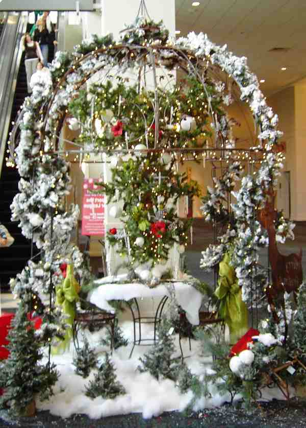 Christmas Decorations And Quotes : Quotes about christmas decorating quotesgram