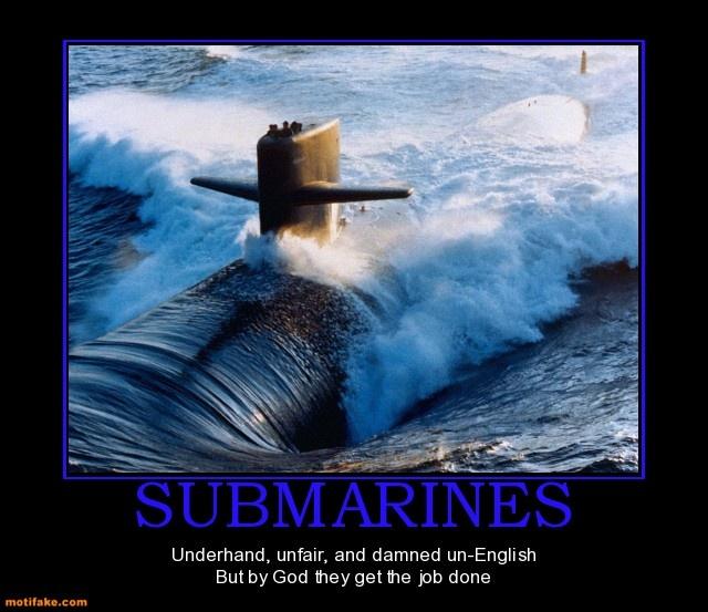 Us Navy Submarine Quotes. QuotesGram