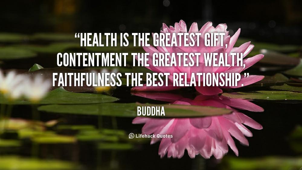 Zen Quotes On Health. QuotesGram - 569.0KB
