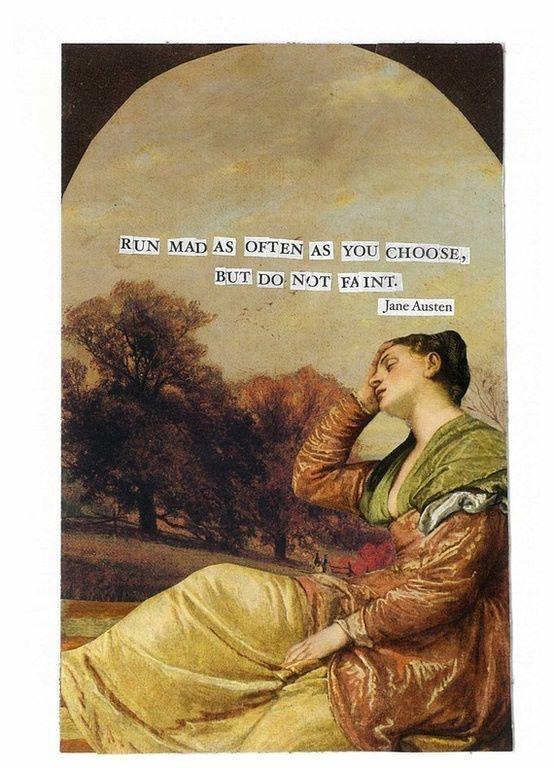Mansfield Park Quotes: Mansfield Park Jane Austen Quotes. QuotesGram