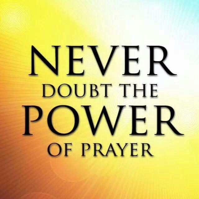 Transform Your Prayer Life With Prayer Box Dividers