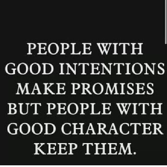 Character Quotes: Character Quotes And Sayings. QuotesGram