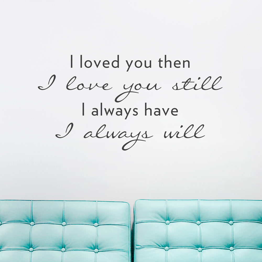 Quotes About Everlasting Love. QuotesGram