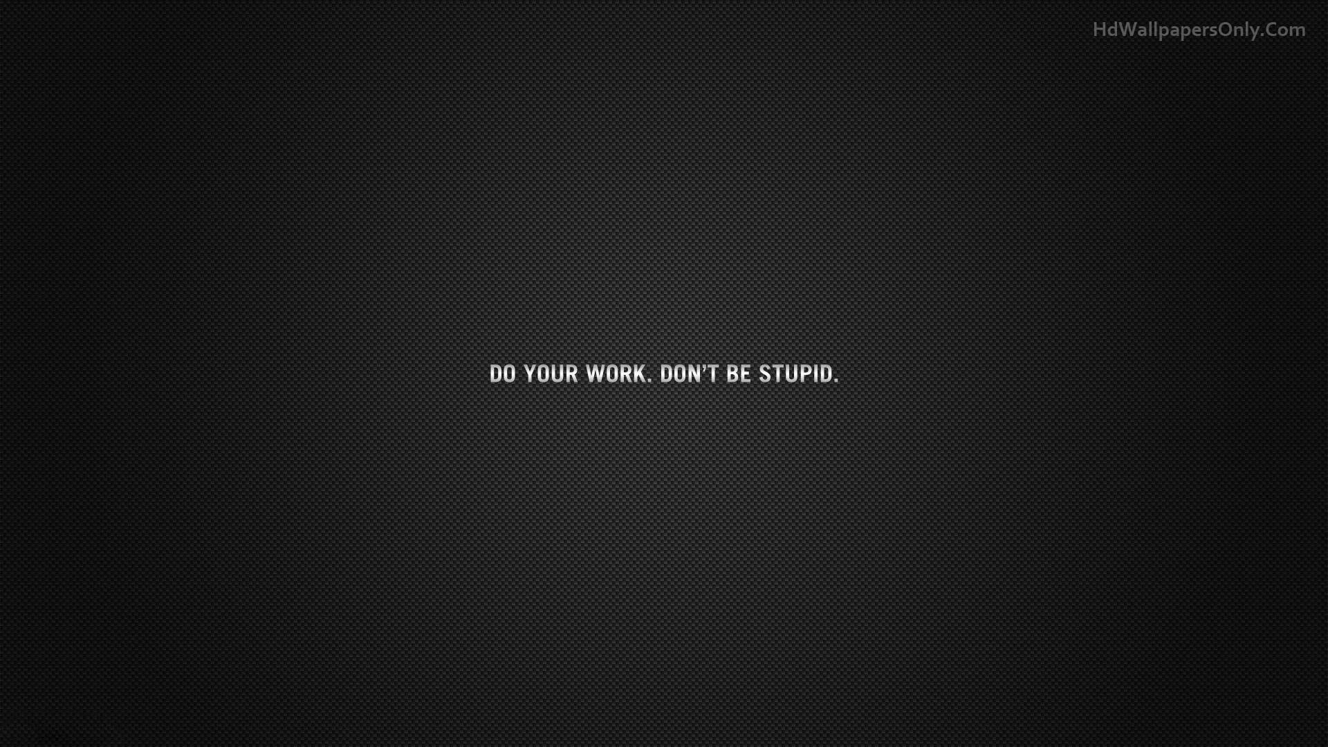 Nike Motivational Sports Quotes Wallpaper. QuotesGram
