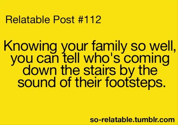 Family Tired Of Drama Quotes: Funny Quotes About Family Drama. QuotesGram