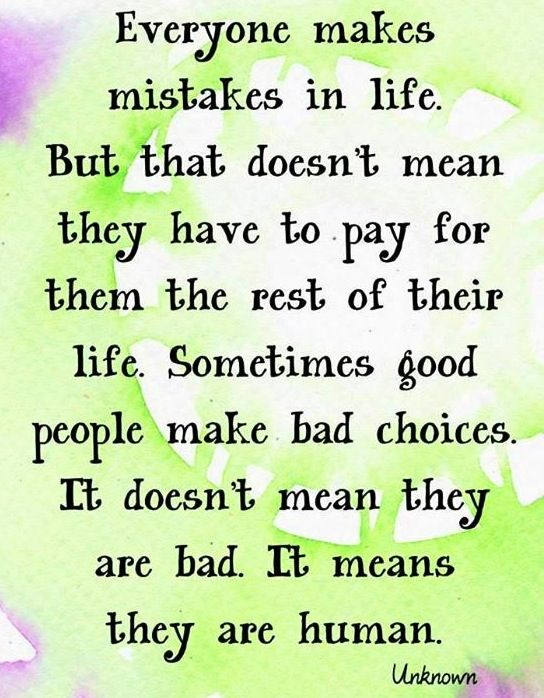 Quotes About Accountability And Mistakes. QuotesGram
