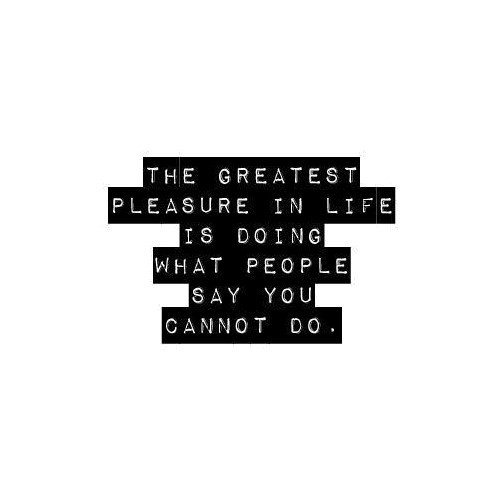 Inspirational Quotes On Pinterest: Snarky Quotes Inspirational. QuotesGram