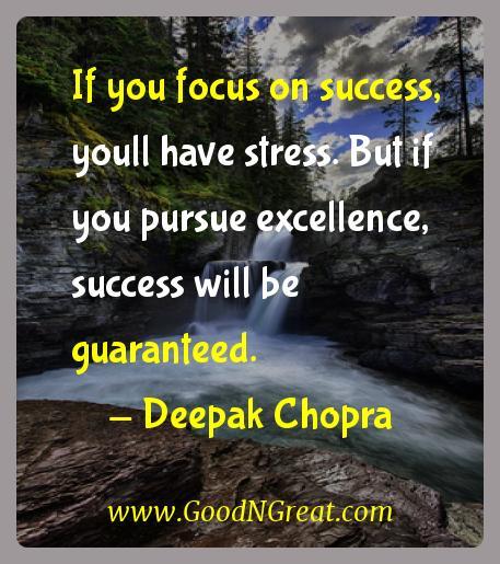 Deepak Chopra Best Quotes: Positive Quotes Deepak Chopra. QuotesGram