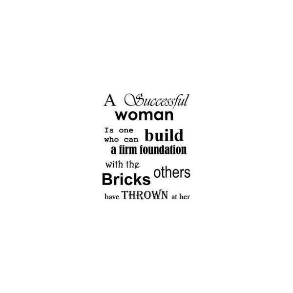 51 Positive Work Quotes. QuotesGram