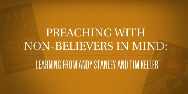 Tim Keller Quotes On Preaching. QuotesGram