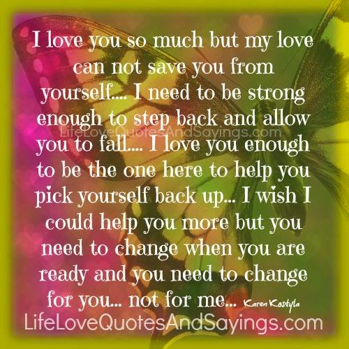 I Could Love You Quotes: Strong Love Quotes And Sayings. QuotesGram