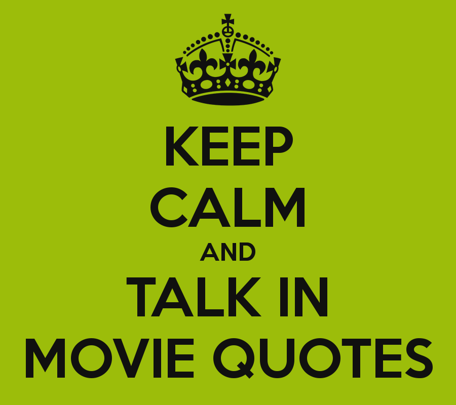 Calm Quotes: Mary Poppins Keep Calm Quotes. QuotesGram