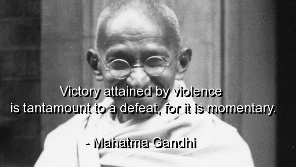 Victory Quotes By Famous People. QuotesGram