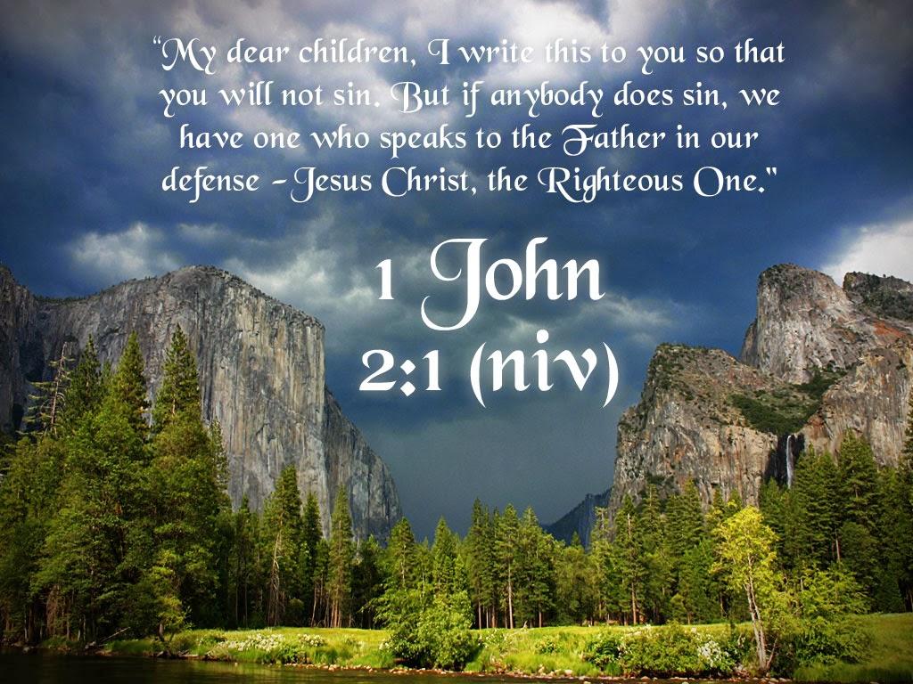 rest in peace religious quotes quotesgram