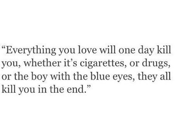 Blue Eyes Quotes About Love. QuotesGram