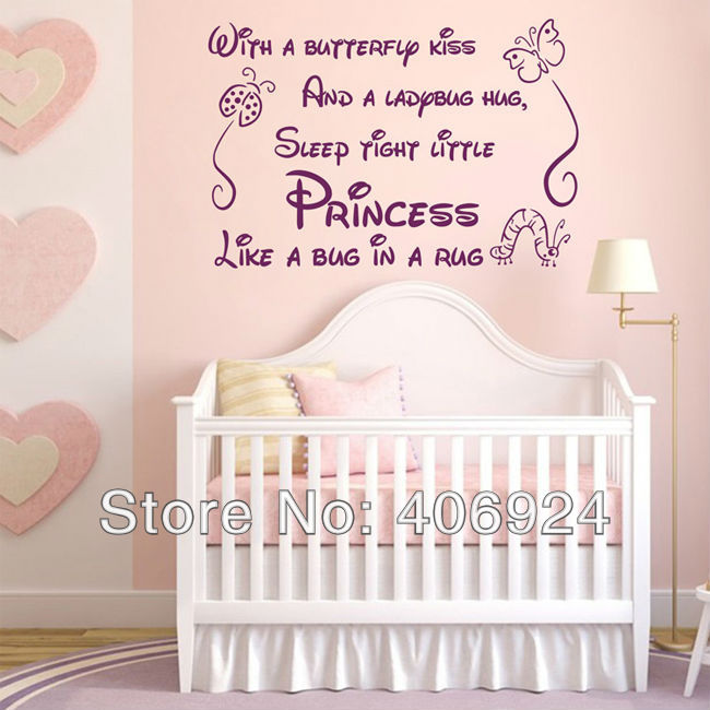 Princess Girl Quotes: Princess Wall Quotes. QuotesGram