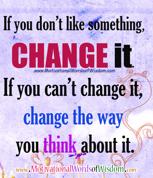 Decision Making Quotes: Inspirational Quotes On Decision Making. QuotesGram