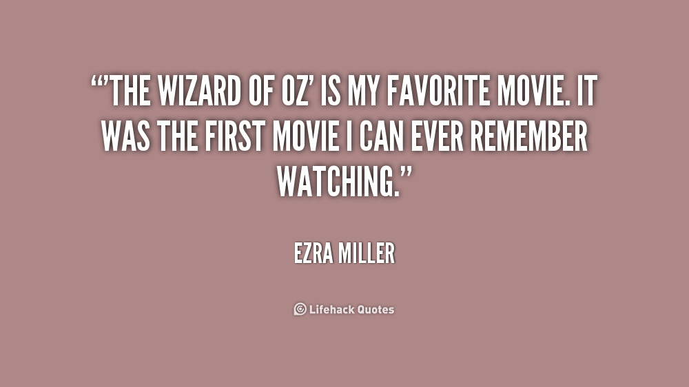 Wizard Of Oz Friendship Quotes. QuotesGram