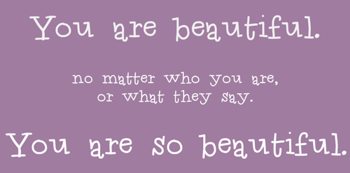 So Beautiful You Are Quotes. QuotesGram  So Beautiful Yo...