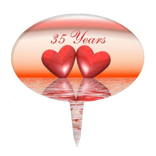 35th Wedding Anniversary Quotes. QuotesGram