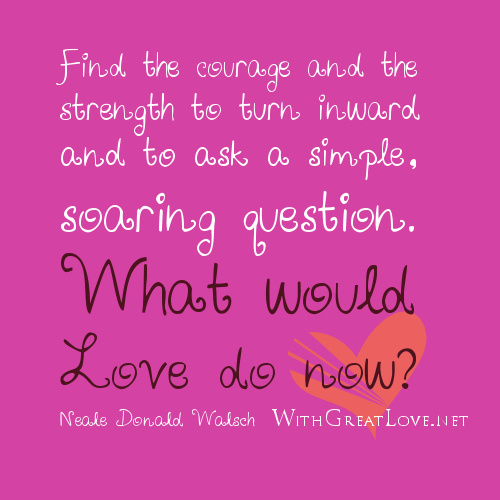 Quotes About Love: Love And Strength Quotes. QuotesGram