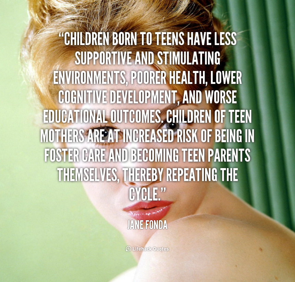 Inspirational Foster Care Quotes: Becoming A Foster Care Parent Encouraging Quotes. QuotesGram