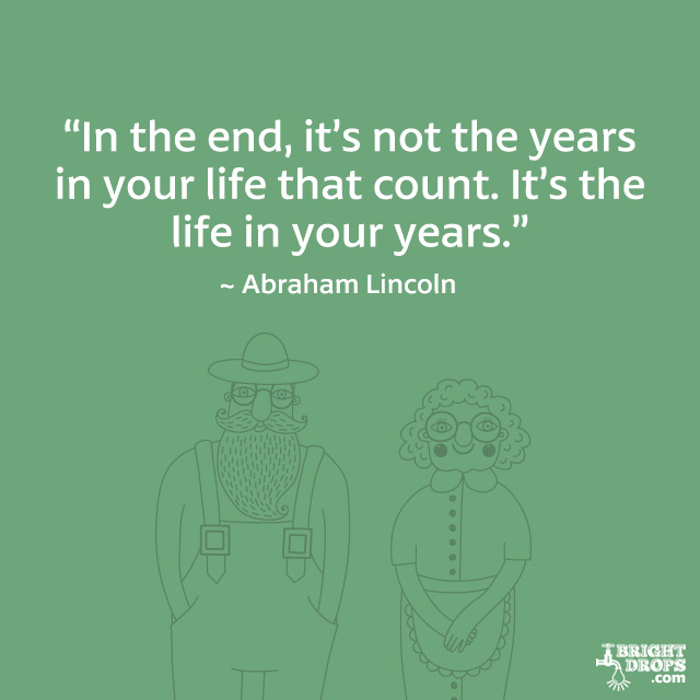 Life Being Unfair Quotes. QuotesGram