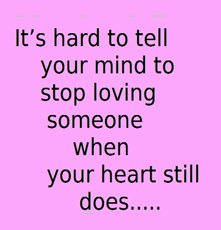 Broken Heart Quotes And Sayings For Girls. QuotesGram