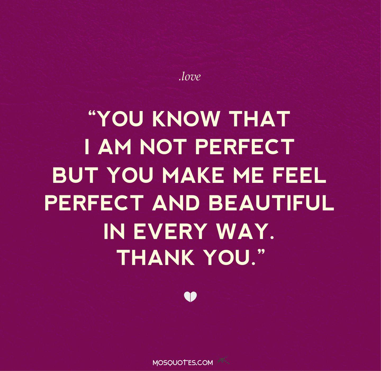 Thankful Quotes For Boyfriend. QuotesGram