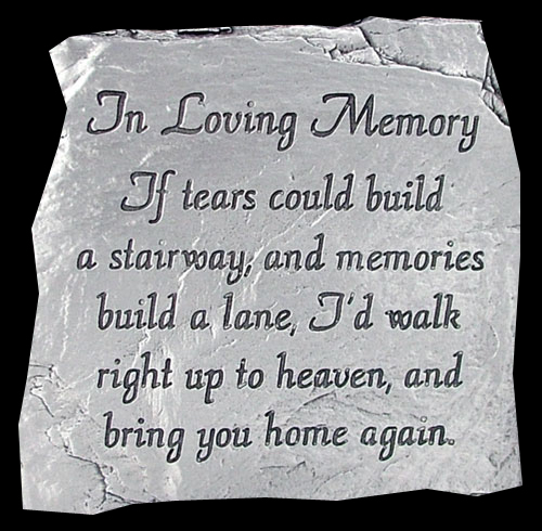 Headstone Quotes For Father Quotesgram