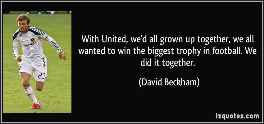 Quotes About Family Sticking Together: United Together Quotes. QuotesGram