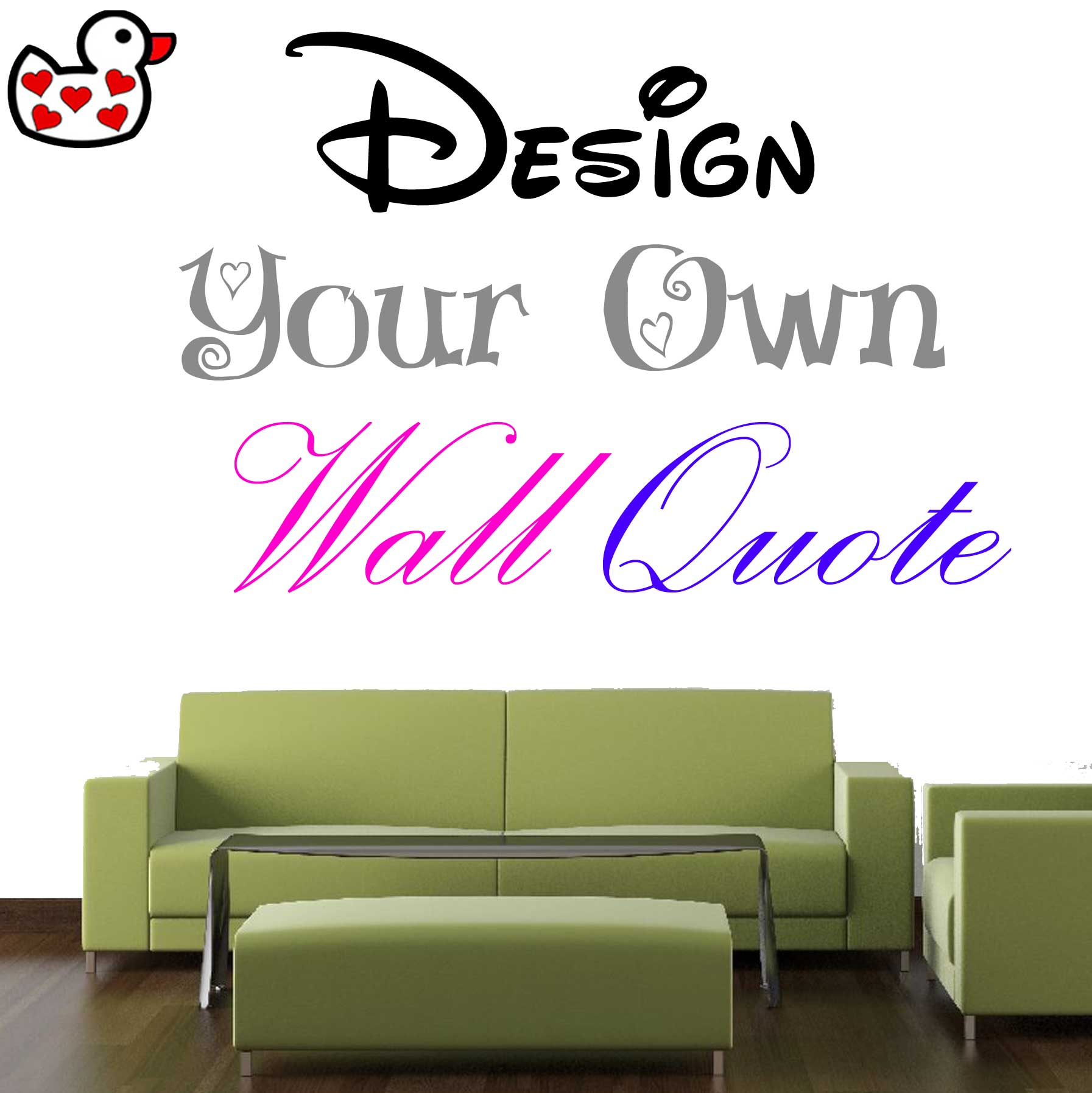 Create Your Own Quotes On Pictures: Design Your Own Quotes. QuotesGram