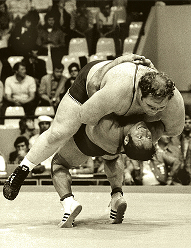 Famous Olympic Wrestling Quotes Quotesgram