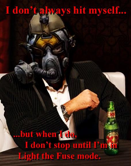 Krieg The Psycho Quotes  Quotesgram