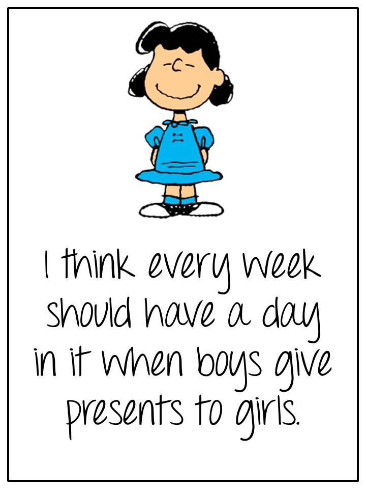 By lucy from peanuts quotes quotesgram for Charlie brown zitate