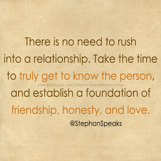 Quotes About Friendship Blossoming Into Love : Friendship into relationship quotes quotesgram