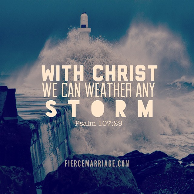 Weather Quotes: Weather Christian Quotes. QuotesGram