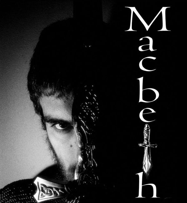 imagery of blood in macbeth Free essay: macbeth: image of blood the tragedy of macbeth, by william  shakespeare, includes many images the most notable of which is blood the  recurring.