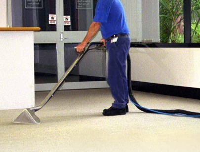 Commercial Carpet Cleaning Quotes Quotesgram