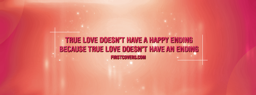 True Love Quotes For Facebook. QuotesGram