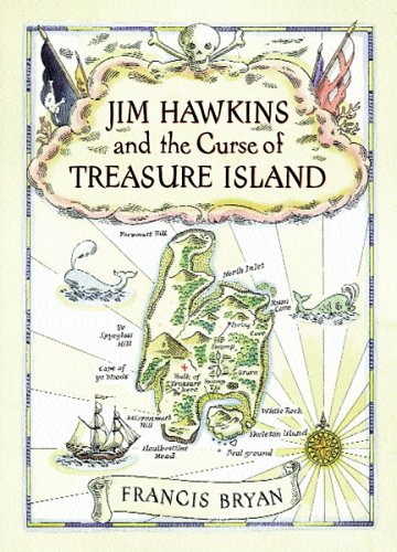 """essays on treasure island This essay example has been submitted by a student our writers can write a better one for you on the 27th november 2007, i attended a performance of """"treasure island"""" at derby playhouse."""