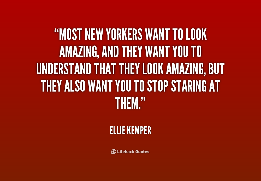 Amazing Woman Quotes: Most Amazing Woman Quotes. QuotesGram