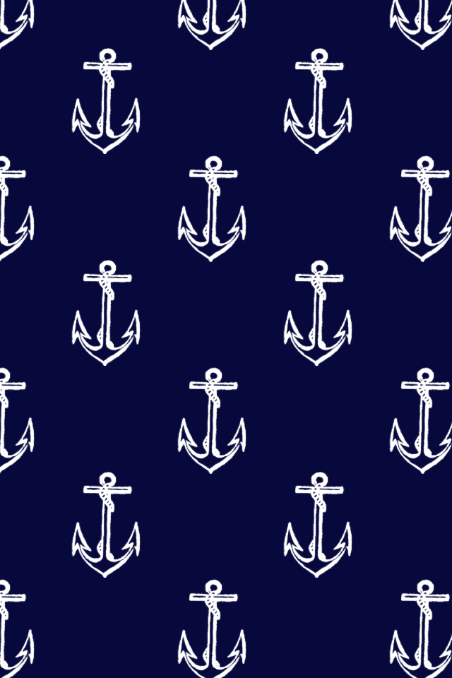 Anchor Quotes Iphone Backgrounds. QuotesGram