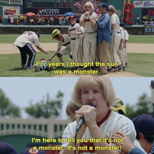 Quotes From Movie Benchwarmers Quotesgram
