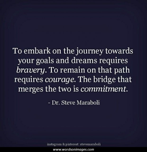 Commitment Quotes By Famous People. QuotesGram